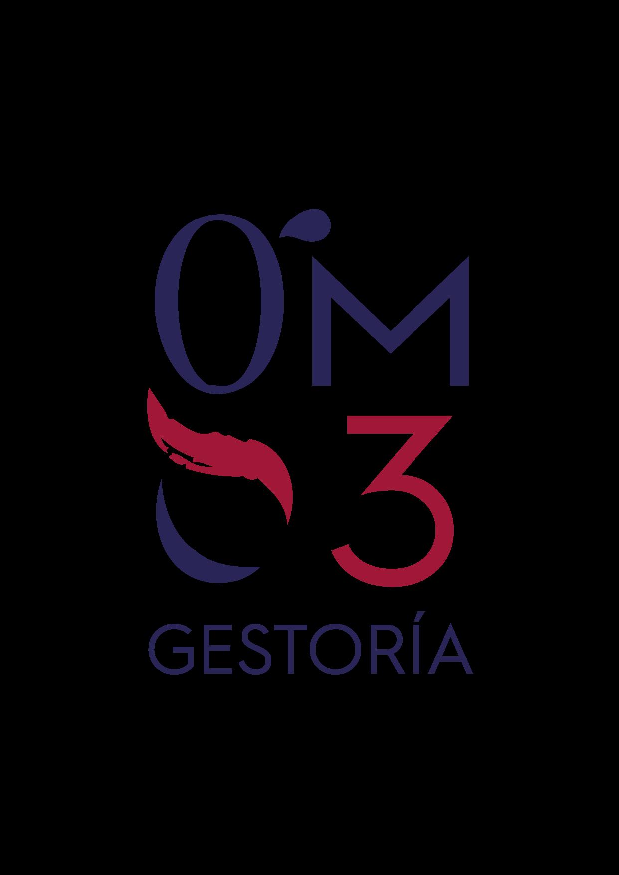 Gestoria m3